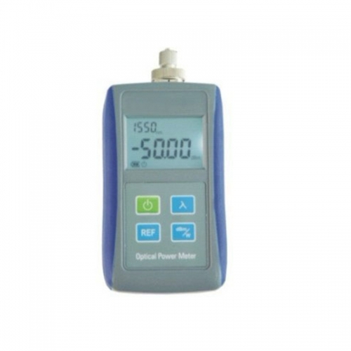 Rb503 Mini Optical Power Meter Optical Power Meter